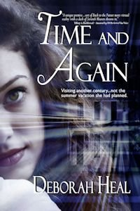 Time and Again<br/>