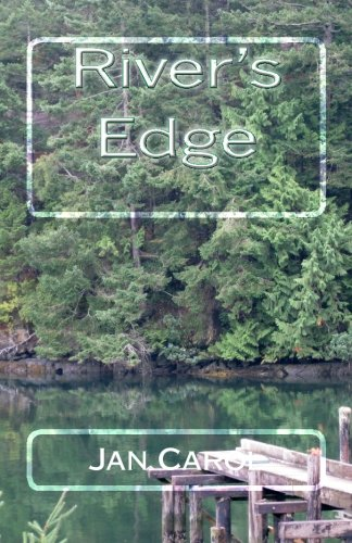 Rivers Edge<br/>
