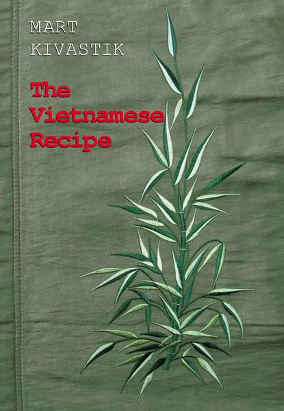 The Vietnamese Recipe<br/>