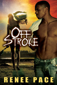 Off Stroke<br/>Nitty Gritty Series, Book Three